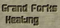 Grand Forks Heating Inc.